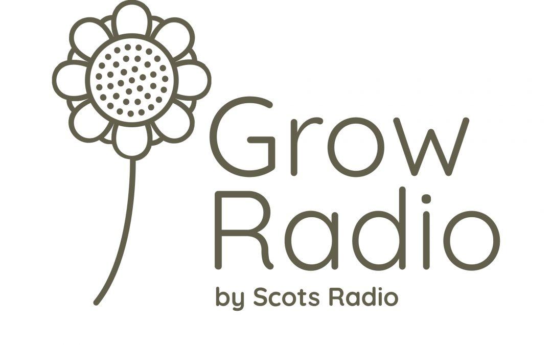 Return o Grow Radio