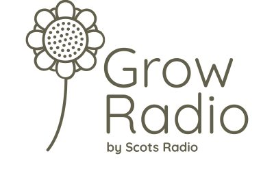 Grow Radio | Episode 1