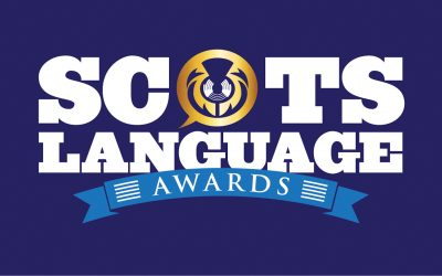 Grow Radio Nominated for Scots Project o the Year!